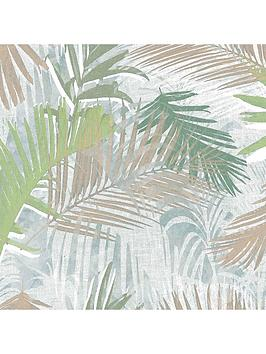 boutique-jungle-glam-wallpaper