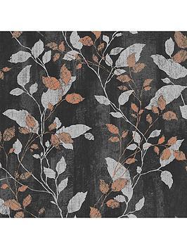 boutique-vermeil-wallpaper