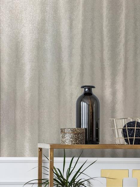 sublime-fur-pale-gold-wallpaper