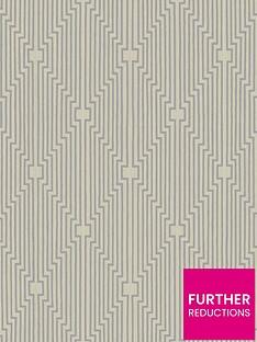 sublime-lart-silver-wallpaper