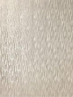 sublime-silken-stria-pale-gold-wallpaper
