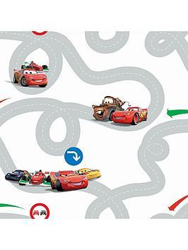 disney-cars-racetrack-wallpaper