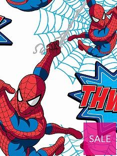 marvel-spiderman-thwipp-wallpaper