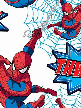 marvel-spiderman-thwipp-wallpaper