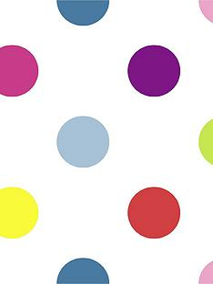 superfresco-easy-dotty-multi-bright-wallpaper