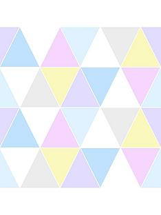 superfresco-easy-harlequin-pastels-wallpaper