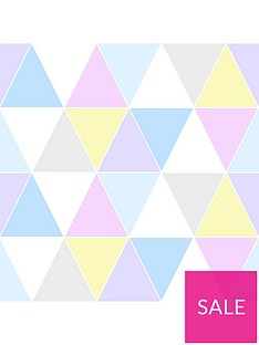 superfresco-easy-harlequin-pastels-wallpaper