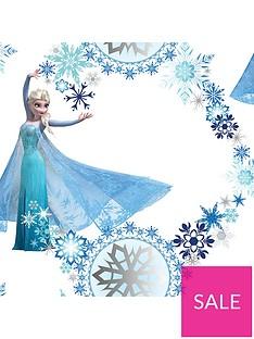 disney-frozen-frozen-snow-queen-wallpaper