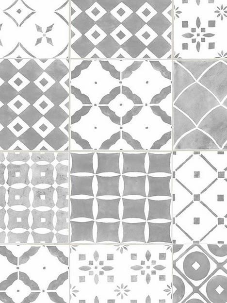 contour-porches-grey-wallpaper