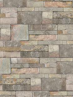 contour-sandstone-wallpaper