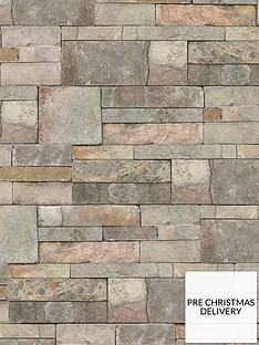 contour-sandstone-wallpaper