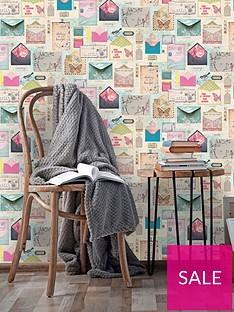 fresco-pen-pals-wallpaper