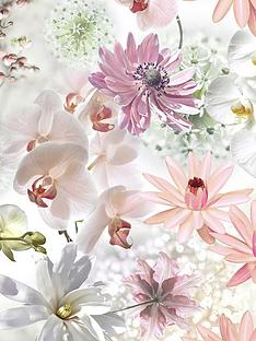 fresco-clara-floral-wallpaper