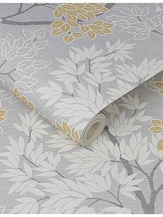 fresco-lykke-tree-wallpaper