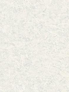 contour-marble-white-wallpaper
