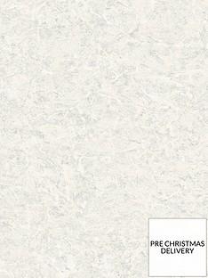 contour-marble-white-wallpaper