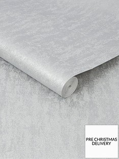 superfresco-easy-molten-silver-wallpaper