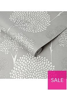 superfresco-easy-whimsical-wallpaper
