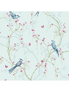 superfresco-easy-songbird-duck-egg-wallpaper