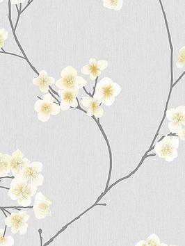 superfresco-easy-radiance-wallpaper