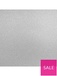 superfresco-easy-pixie-dust-silver-wallpaper