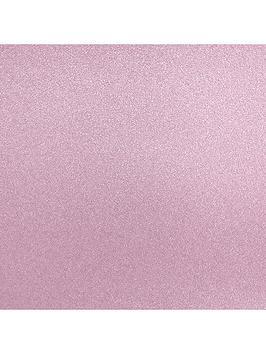 superfresco-easy-pixie-dust-pink-wallpaper