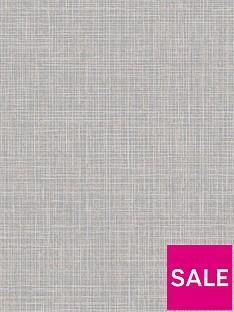 superfresco-easy-ariana-weave-wallpaper