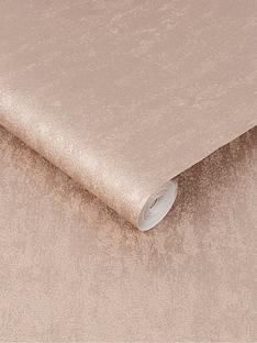 superfresco-easy-molten-rose-gold-wallpaper