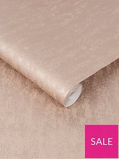 superfresco-easy-molten-rose-gold-wallpaper