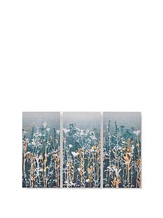 graham-brown-wildflower-meadow-canvas-with-metallic-highlights
