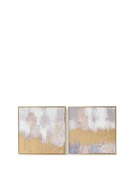 graham-brown-laguna-mist-handpainted-canvas-in-boxed-frame