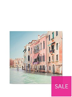 graham-brown-venetian-daydream-canvas