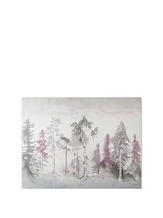 graham-brown-mystical-forest-walk-canvas