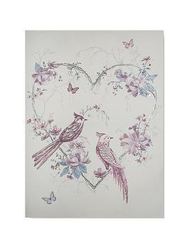 graham-brown-elegant-songbirds-canvas-with-metallic-glitter