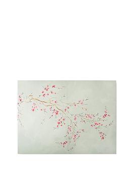 graham-brown-watercolour-orchid-blossoms-canvas