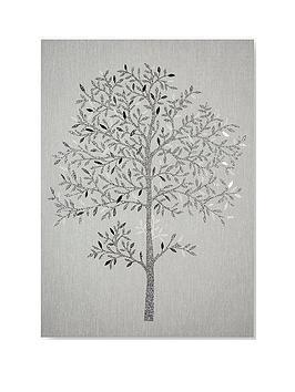 graham-brown-eternal-tree-canvas