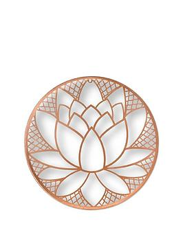 graham-brown-lotus-blossom-metal-wall-art