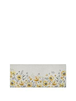graham-brown-summer-meadow-canvas