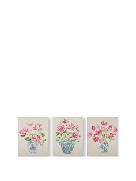 graham-brown-floral-ginger-jars-set-of-3-canvases