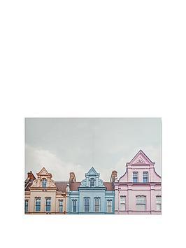 graham-brown-pretty-pastel-skyline-canvas