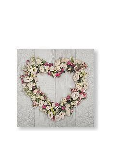 graham-brown-floral-heart-canvas