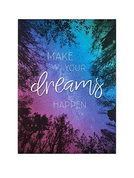 graham-brown-midnight-dreams-canvas