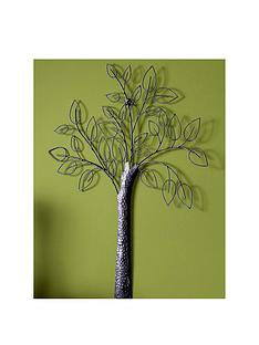graham-brown-tree-metal-wall-art