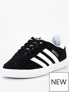 adidas-originals-gazelle-childrens-trainer-core-black
