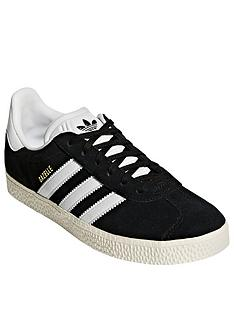 adidas-originals-gazellenbspjunior-trainer-core-black
