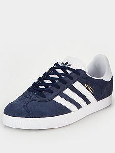 adidas-originals-gazellenbspjunior-trainers-collegiate-navy