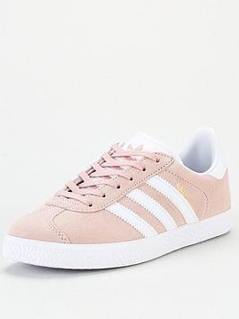 adidas-originals-gazelle-junior-trainer-light-pink