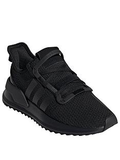 adidas-originals-u_path-run-junior-trainers-corenbspblack
