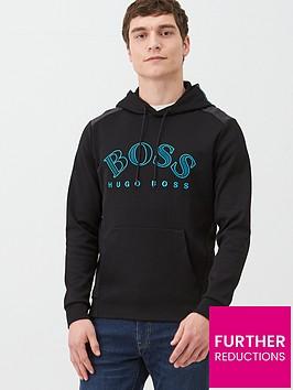 boss-soody-large-logo-overhead-hoodie-black