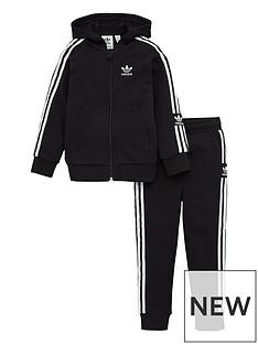 adidas-originals-adidas-origianls-lock-up-hoodie-tracksuit